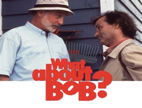 What About by What About Bob Moviepilot