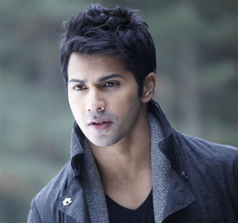 biography varun dhawan varun dhawan biography