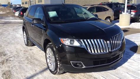 lincoln jeep 2016 100 lincoln jeep 2016 awesome lincoln mkx has