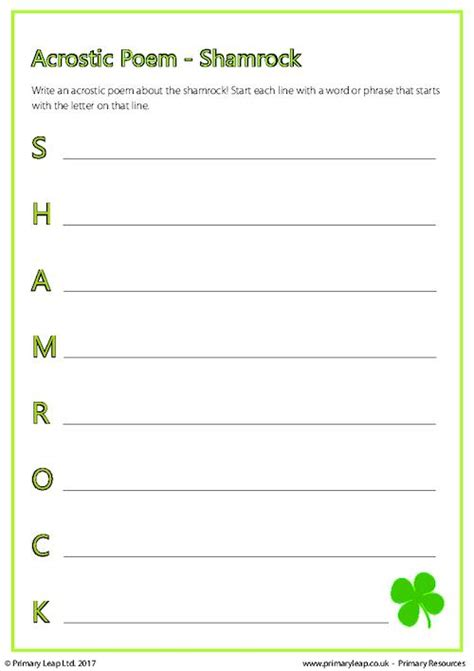 printable worksheets reception free worksheets 187 free worksheets for reception class
