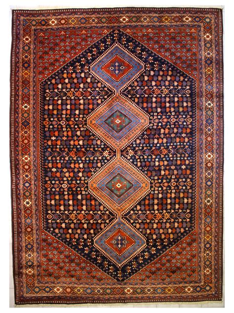 motta tappeti contatti di oriente tappeti vendita tappeti