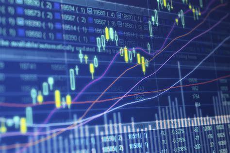 forex trading platform in nigeria how to start forex trading in nigeria and make money with it