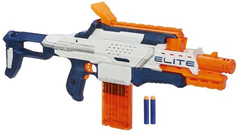 top rated nerf bars top 10 nerf elite guns ebay