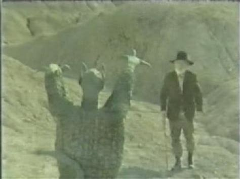 seytan the exorcist film izle seytan aka turkish exorcist review tars tarkas net