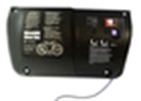 Craftsman 41ac150 1 Garage Door Opener Circuit Board by Craftsman 41ac150 1 Garage Door Opener Circuit Board
