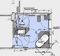 badezimmer barrierefrei badezimmer barrierefrei bauen