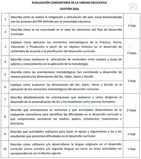 convocatoria ascenso de categora para maestras y maestros profesores educaci 243 n ascenso categoria 2017
