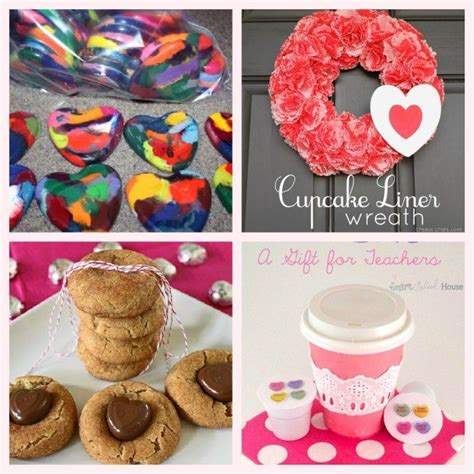 family valentines day ideas valentines day ideas and gifts holidays disney familycom