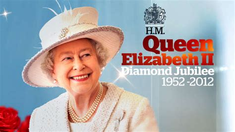 elizabeth ii last name queen elizabeth ii coronation