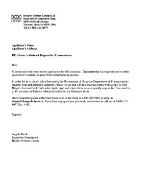 authorization letter to use motor vehicle fillable motor vehicle authorization form letter