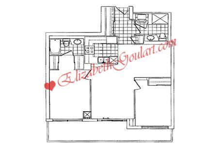 18 yonge floor plans 18 yonge floor plans 28 images 10 queens quay w 10