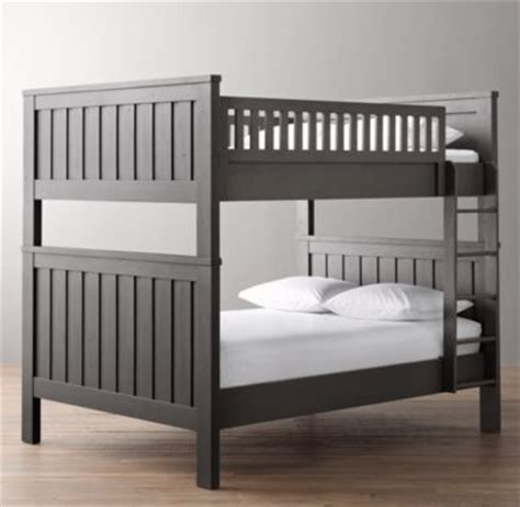 Hardware For Bunk Beds Build A Bunk Bed Woodworking