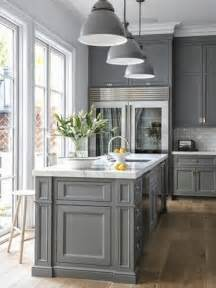 newest kitchen trends kitchen trends for 2016 2017 gosouth