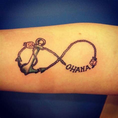 ohana tattoo original jpg tattoo dream pinterest
