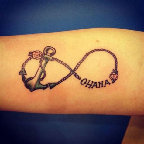 ohana tattoo ohana original jpg
