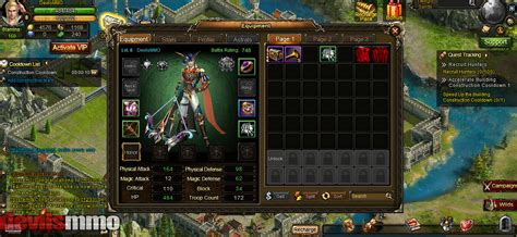 best browser mmorpg image gallery mmo