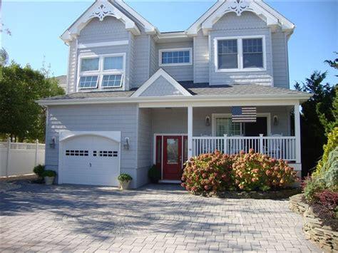 long island beach house rentals lbi beach house house decor ideas