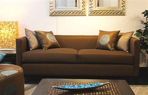 muebles para el hogar muebles forma muebles para hogar y construci 243 n