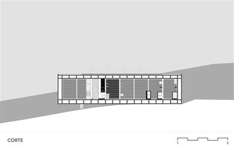 Solar Serat Es galer 237 a de casa solar da serra 3 4 arquitetura 24
