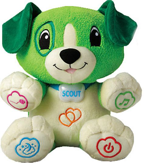 scout puppy leapfrog my pal scout my pal scout shop for leapfrog products in india
