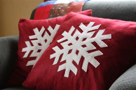 cuscini natalizi cuscini natalizi fai da te pagina 2 fotogallery donnaclick