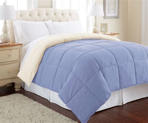 the most comfortable sheets most comfortable duvet cover grey linen incredible for