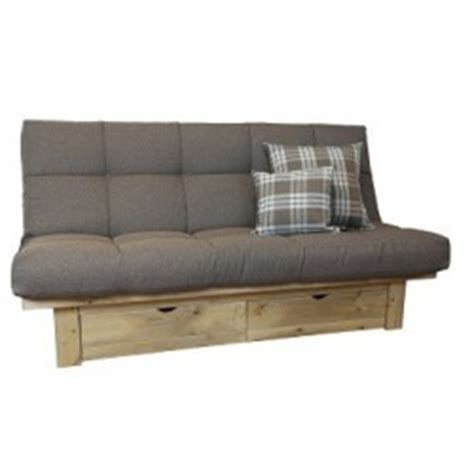 click sofa bed uk click clack sofa beds storage solutions sofabedbarn co
