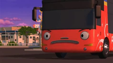 film tayo little bus image angry citu cito bus tayo the little bus jpg tayo