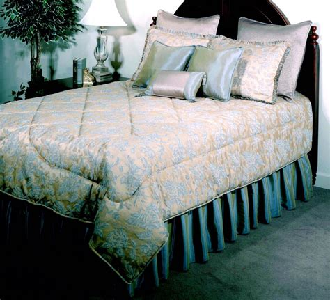 southern bedding 28 images southern living bedding