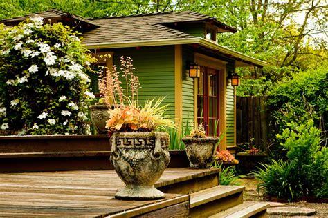 Italian Garden Design Ideas To Make Exquisite Roman Era Italian Garden Design Ideas
