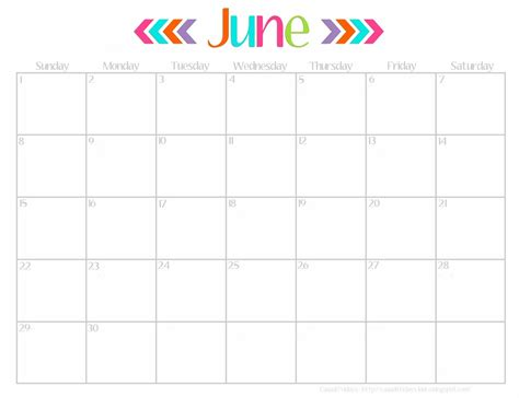 Calendar December 2017 To June 2018 June 2018 Calendar Printable Larissanaestrada