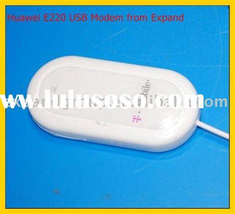 Modem Huawei E220 Baru harga huawei e220 usb modem harga huawei e220 usb modem manufacturers in lulusoso page 1