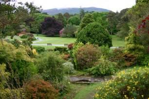 file muckross house gardens jpg