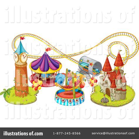 theme park clipart amusement park clip art amusement park clipart
