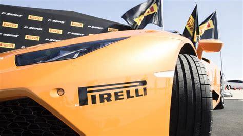 pirelli sede pirelli y argal se suman a otras 2 900 empresas y se