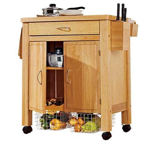 kitchen trolley ideas kitchen trolley ideas 28 images the world s catalog of