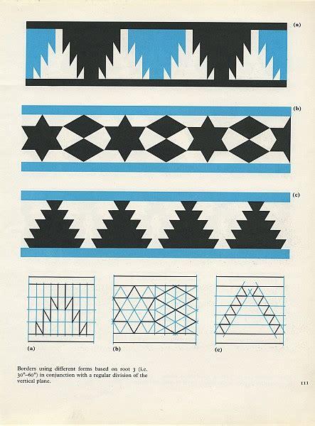 pattern in islamic art david wade pdf pia 111 pattern in islamic art david wade pattern in