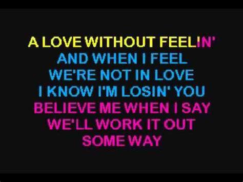 download mp3 havana wapka download lagu paul anka celine dion hard to say goodbye