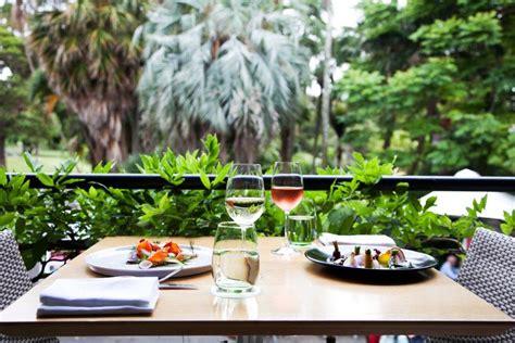 Botanical Gardens Sydney Restaurant Botanic Gardens Sydney Restaurant Landini Associates Botanic Botanic Gardens Restaurant