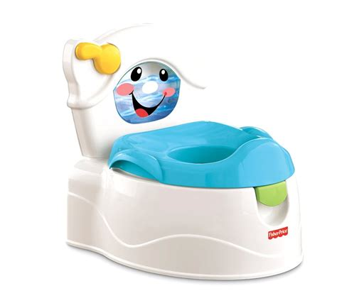 easiest to potty best potty seat guide bearded