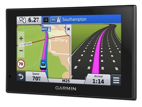 garmin us europe map garmin nuvi 2559lm gps satnav w europe lifetime map