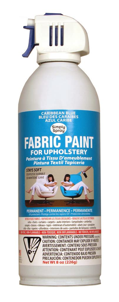 simply spray upholstery paint upholstery fabric paint new colors 2012 simply spray
