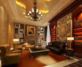 Comments 0 luxury living room 3d model living room e14 3d model luxury