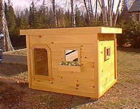 ultimate dog house plans unique ultimate dog house plans new home plans design