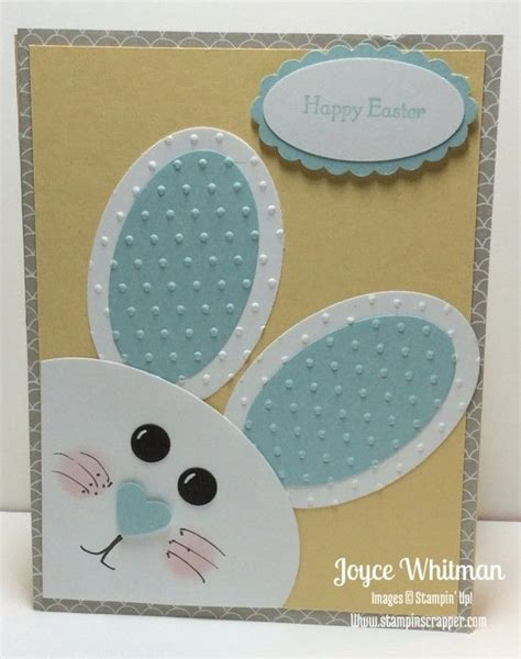 easter card ideas to make 25 best ideas about easter card on happy
