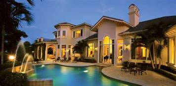 homes for miami fl miami fl guide to miami homes for real estate