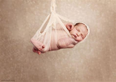 liege dailyphoto newborn photography ideas 50 beautiful newborn baby photography and photos tips for