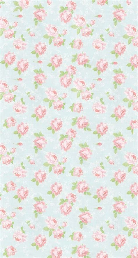 pattern background app floral deco line app iphone wallpaper iphone wallpapers