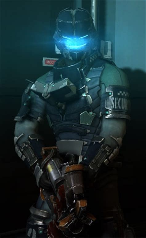 advanced soldier rig the dead space wiki dead space dead singleスーツ一覧 dead space 2 wiki アットウィキ