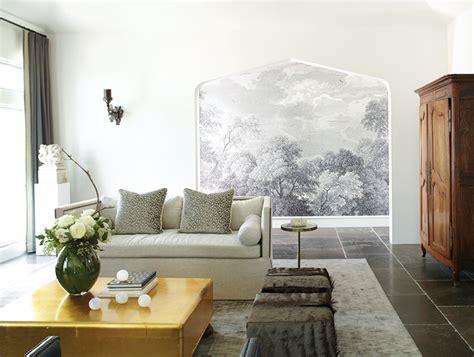 melange home decor design melange home decor design melange home decor design 191